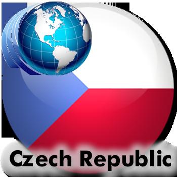 Czech Republic Student Visa Study In Czech Republic Czech Republic Long Term Visa