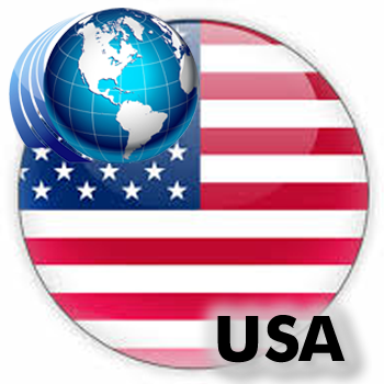 us embassy islamabad interview questions Archives |